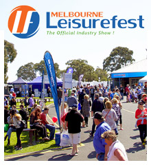 2017 Melbourne Leisurefest