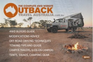 Outback-Australia-advertisement-(1).jpg