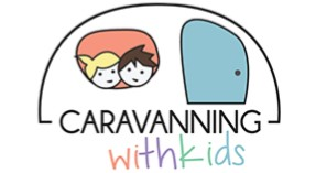 Caravanning-with-Kids-(1).jpg