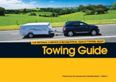 Towing-Guide.png